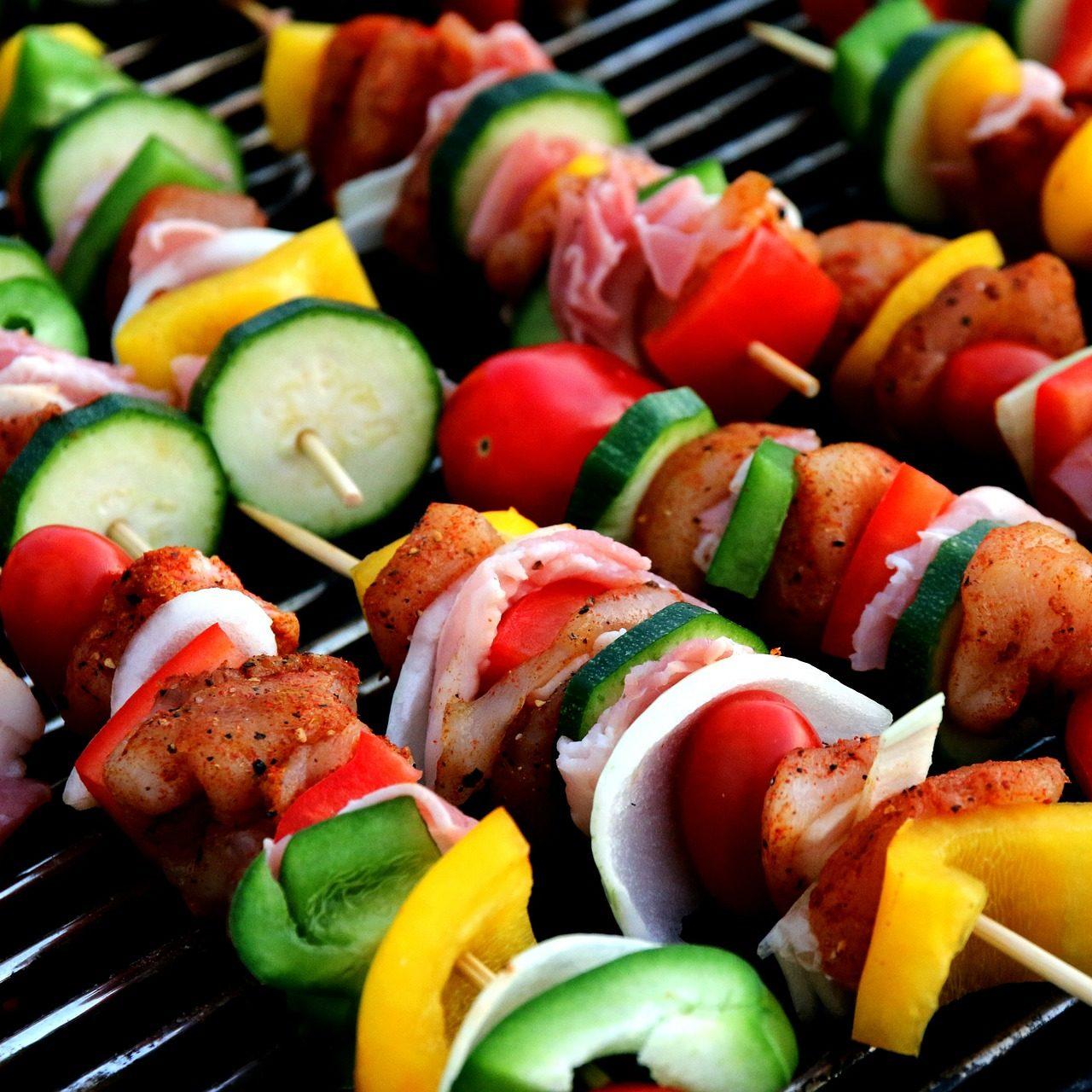 shish-kebab-417994_1920
